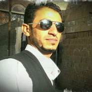 lstthn's profile photo