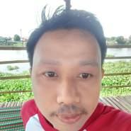 noom673's profile photo