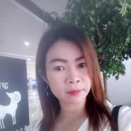 user_rfil975's profile photo
