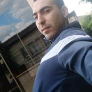 mohammedh336585's profile photo