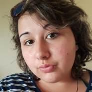 kamb1234's profile photo