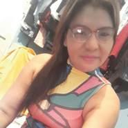 rafaelar697852's profile photo