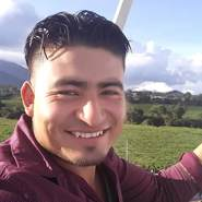 luis051669's profile photo