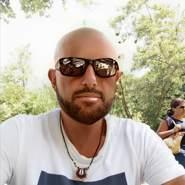 tuby69's profile photo