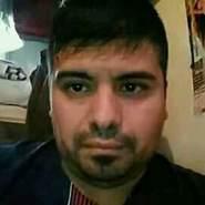 cristianl391252's profile photo