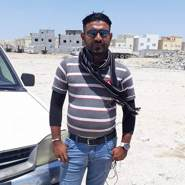 mohomadsadham's profile photo