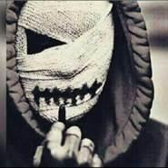 mah7577's profile photo
