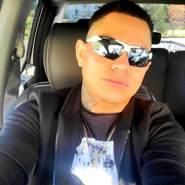 salvador27598's profile photo