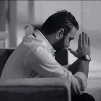 waled7722_Ash Sharqiyah_Ελεύθερος_Άντρας