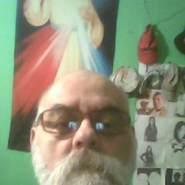 luisg702282's profile photo