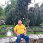 hilarioh698051's profile photo