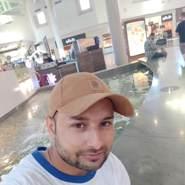 jaswantr645793's profile photo