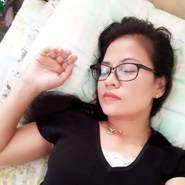 mawara17's profile photo