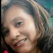 marisolb876176's profile photo