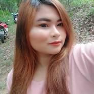 userqgo14203's profile photo