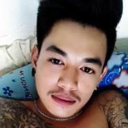 usereimvw95613's profile photo