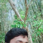 ebrahima781412's profile photo