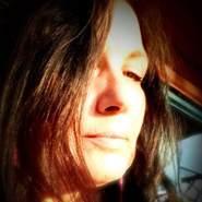 chatrinn336600's profile photo