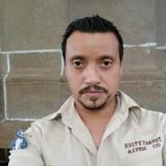 landir606838's profile photo