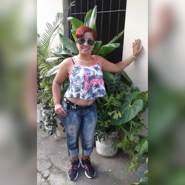 joseb066846's profile photo