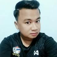 likhitr649070's profile photo