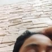 juanz546062's profile photo