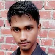 mdm017333's profile photo