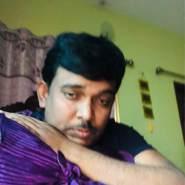 kamalp109486's profile photo