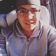 eduardoi676988's profile photo