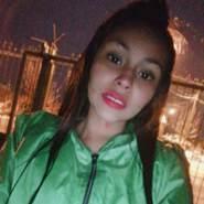 magali30952's profile photo