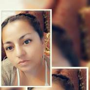 roxanaa501799's profile photo