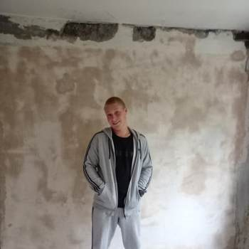 maksim407810_Poltavska Oblast_Single_Male