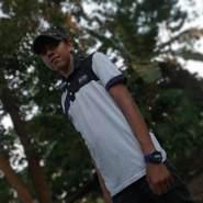 jesusg573643's profile photo
