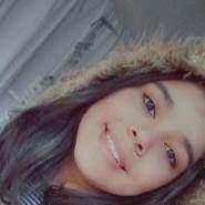 lujan878968's profile photo