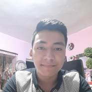 carlosa34157's profile photo