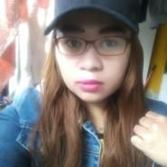 triaa807's profile photo