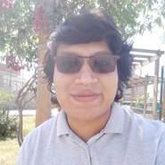 Ricvan18's profile photo