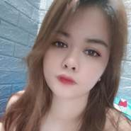 linhtho868657's profile photo