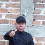 pedro089915's profile photo