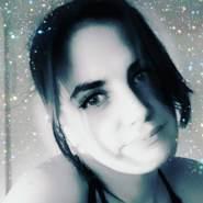 breinner304902's profile photo