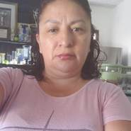 anabela26's profile photo