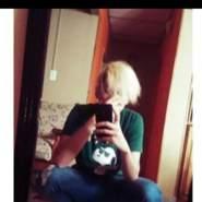 alexander529309's profile photo
