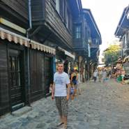 batamilivanovic's profile photo