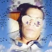 nikolaiivanovasenovn's profile photo