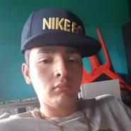 fernando396787's profile photo