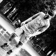 aila359616's profile photo