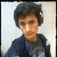 luxitolokox's profile photo