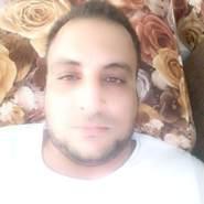 raafatr859968's profile photo
