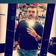 minag968's profile photo
