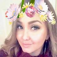 mariep610780's profile photo